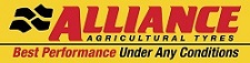 0003_Alliance_Tyres_Logo.jpg