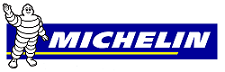 0013_Michelin_Logo.png